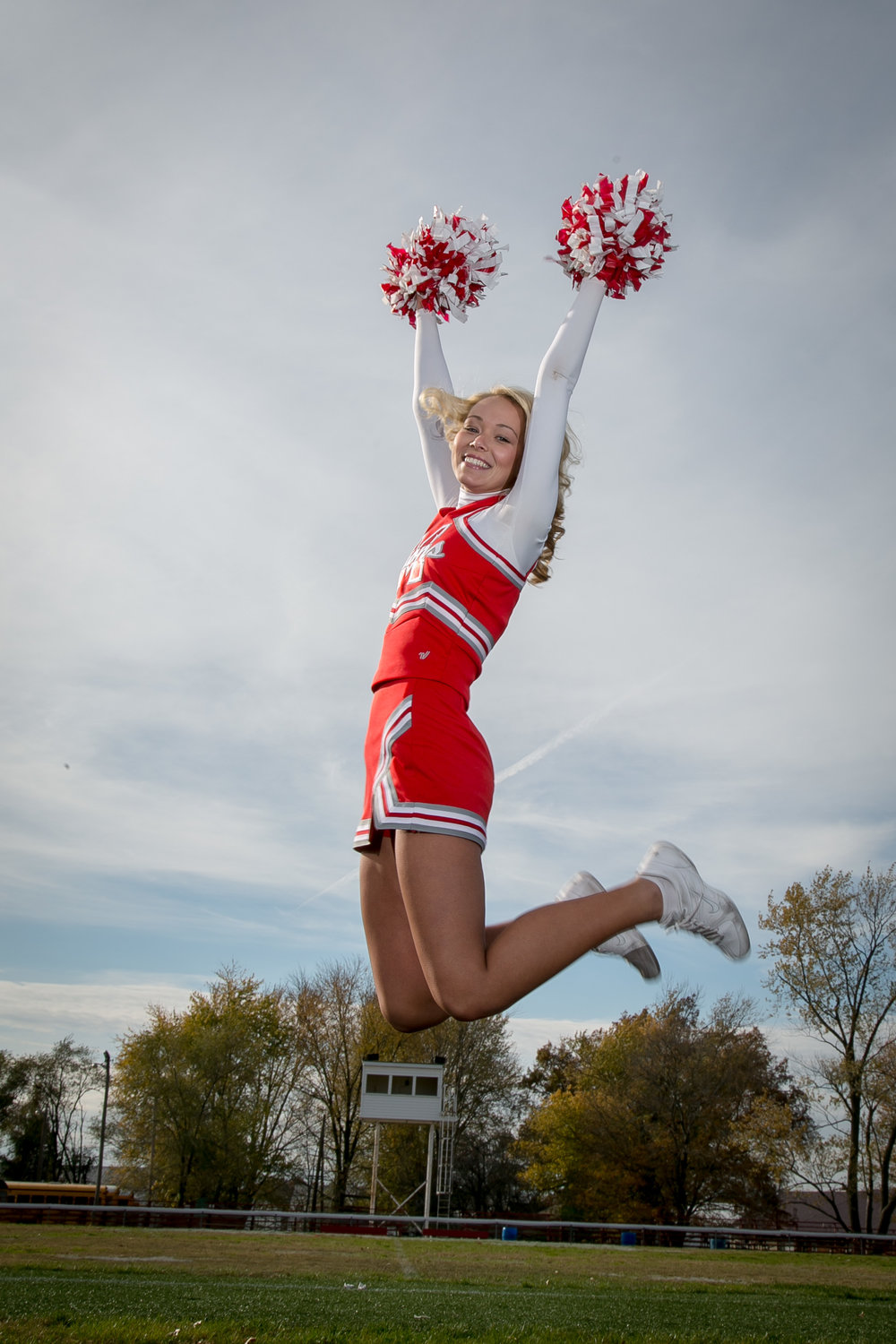 Courtney Cheer-11.jpg
