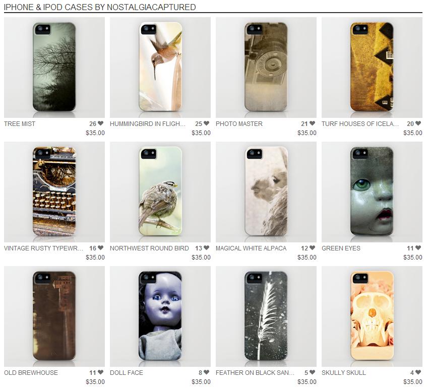 IphoneCases.jpg