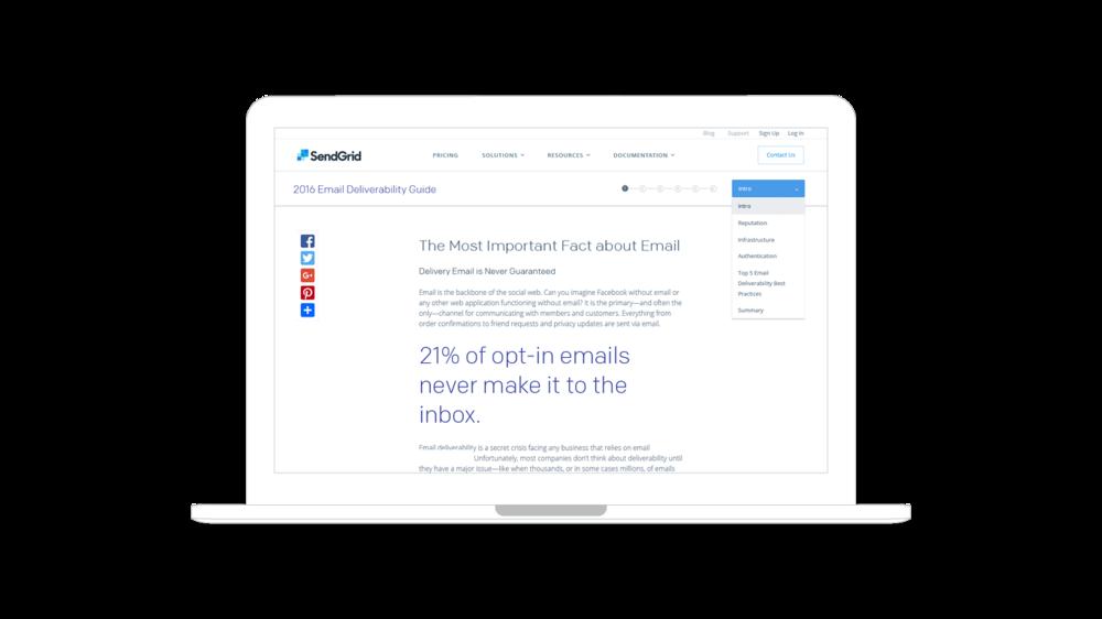 sendgrid-email-deliverability-guide-2.png