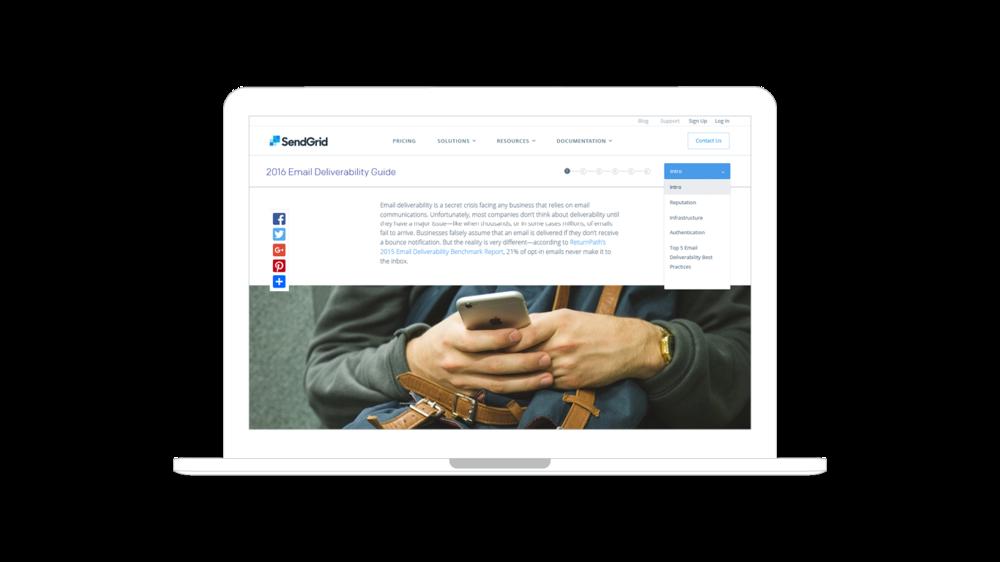 sendgrid-email-deliverability-guide-3.png