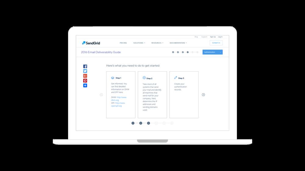 sendgrid-email-deliverability-guide-5.png