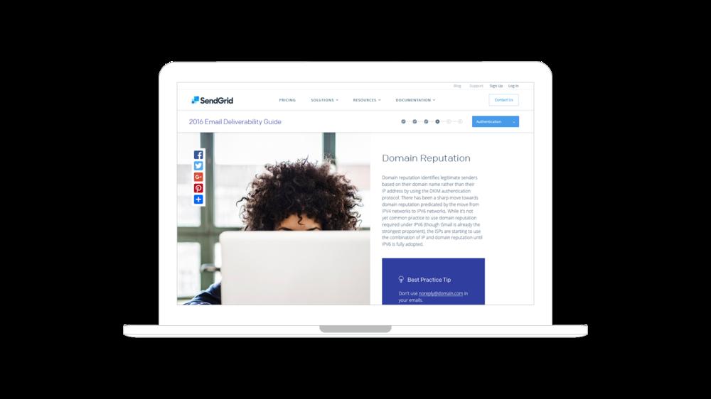 sendgrid-email-deliverability-guide-6.png