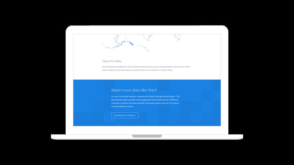 sendgrid-email-volume-3.png