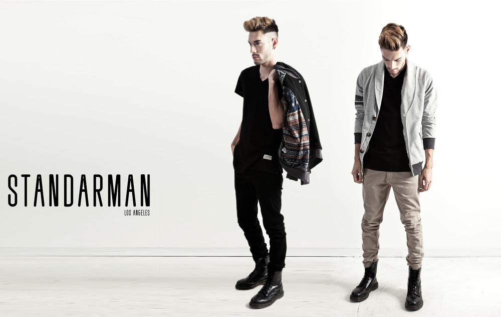 STANDARMAN-WEB-PROMO-MENS.jpg