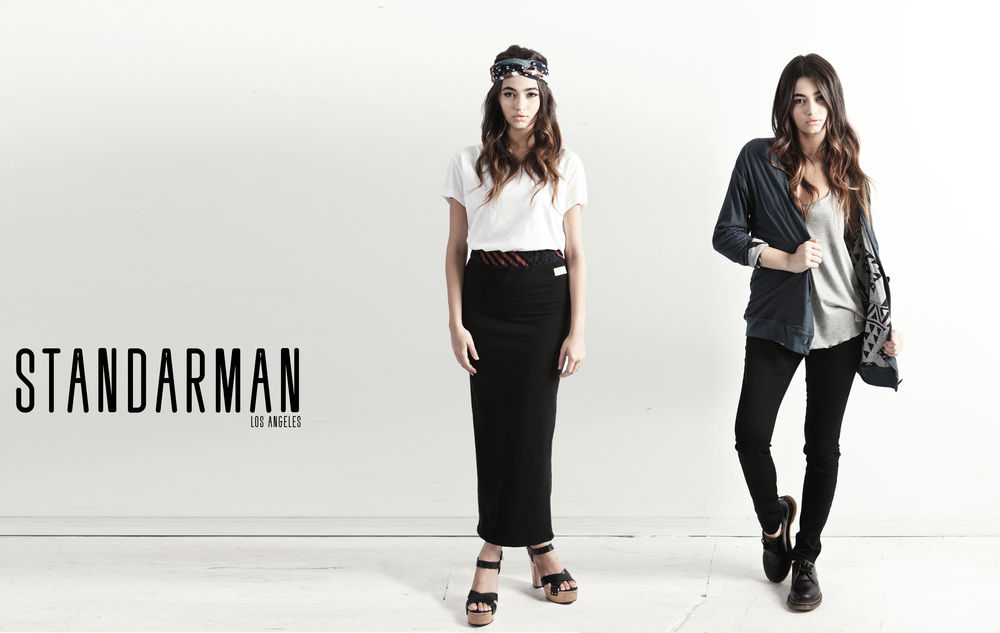 STANDARMAN-WEB-PROMOTION-WOMENS2.jpg