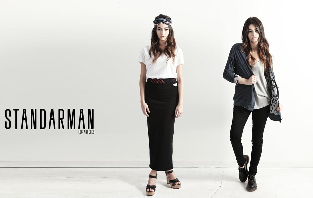 STANDARMAN-WEB-PROMOTION-WOMENS2.jpg