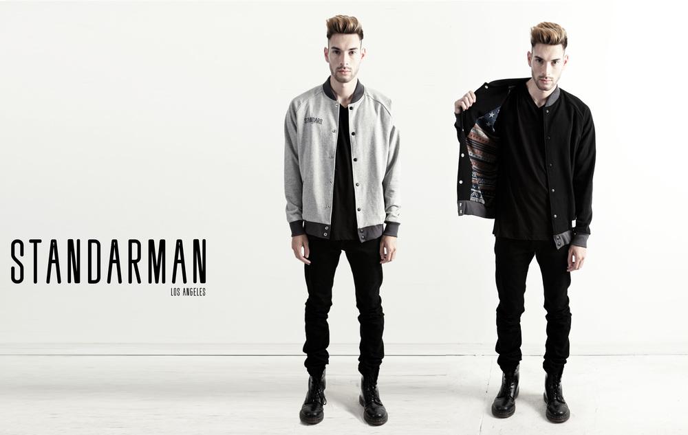 STANDARMAN-WEB-PROMO-MENS2.jpg