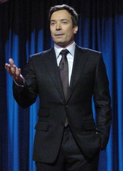 jimmy-fallon.jpg