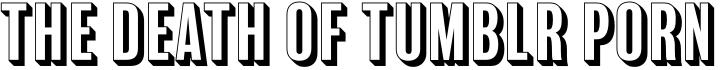 font_rend-4.png
