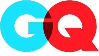 gq-logo-gq-my-all-time-fav-magazine-logos-pinterest-gq-and-dapper-free.jpg