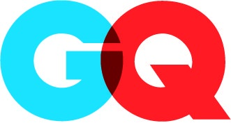 gq-logo-gq-my-all-time-fav-magazine-logos-pinterest-gq-and-dapper-free.jpg