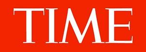 time-logo-og.jpg