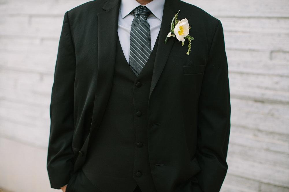 Wedding!!-0266.jpg