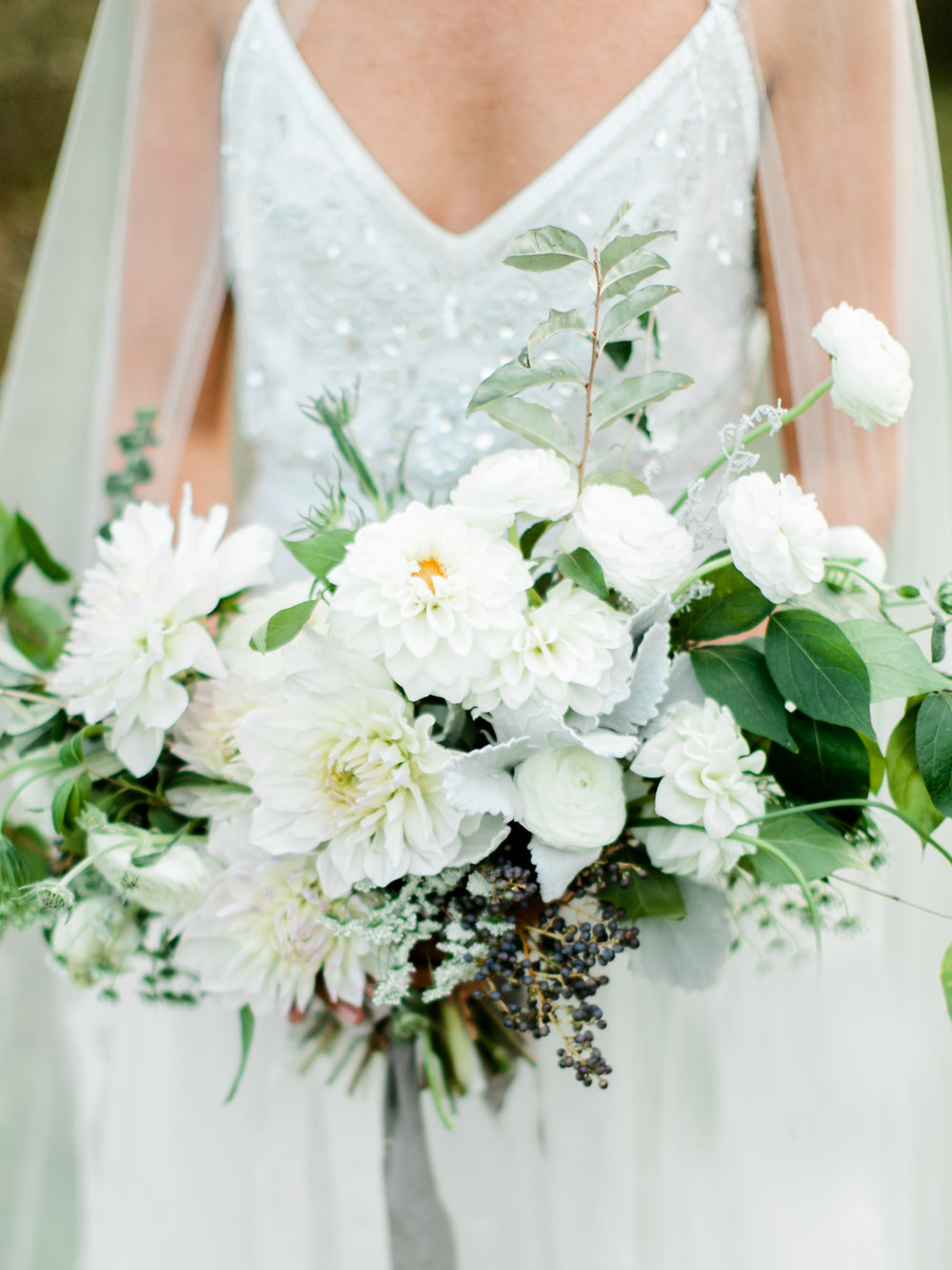 Blog — Petal Flower Company