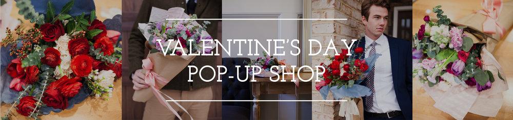 valentines_day_pop_up_shop.jpg