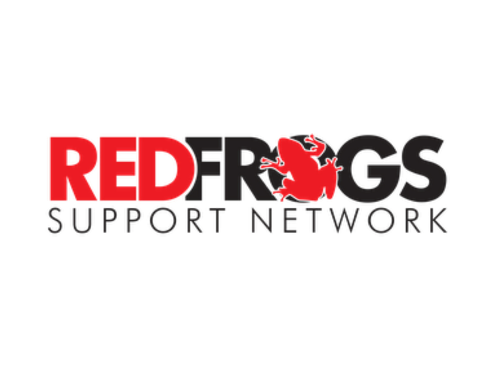 Red Frogs logo.jpg