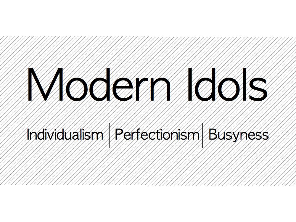 Modern Idols.jpg