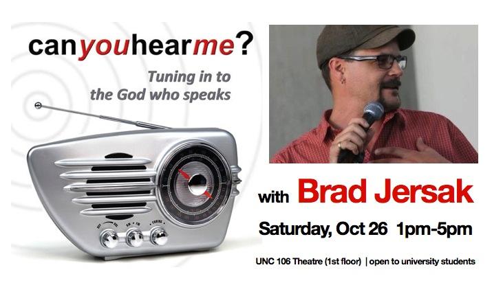 Brad Jersak Seminar 2.jpg