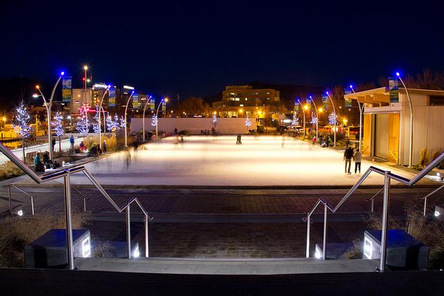 stuart-park-ice-rink-to-close-for-season1.jpg