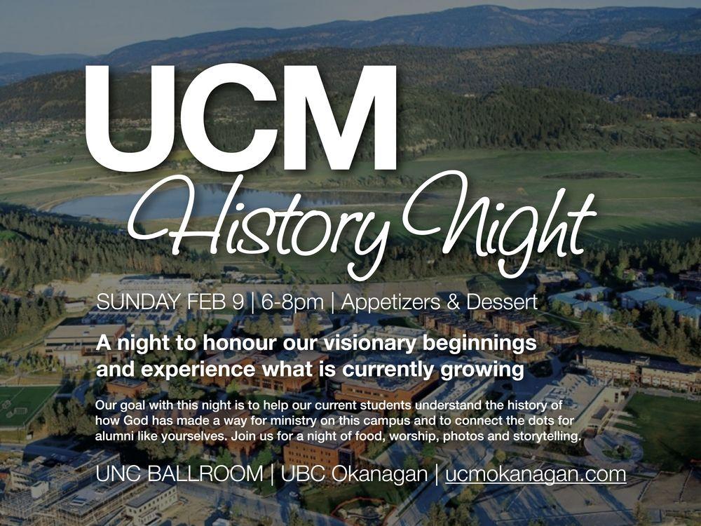 History Night promo.jpg