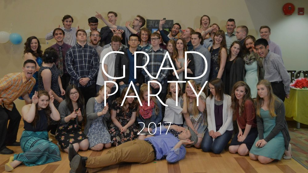 Grad-Party-2017-Album