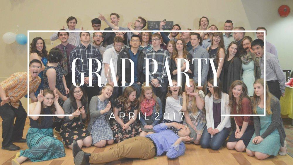 Grad Party blog (1).jpg