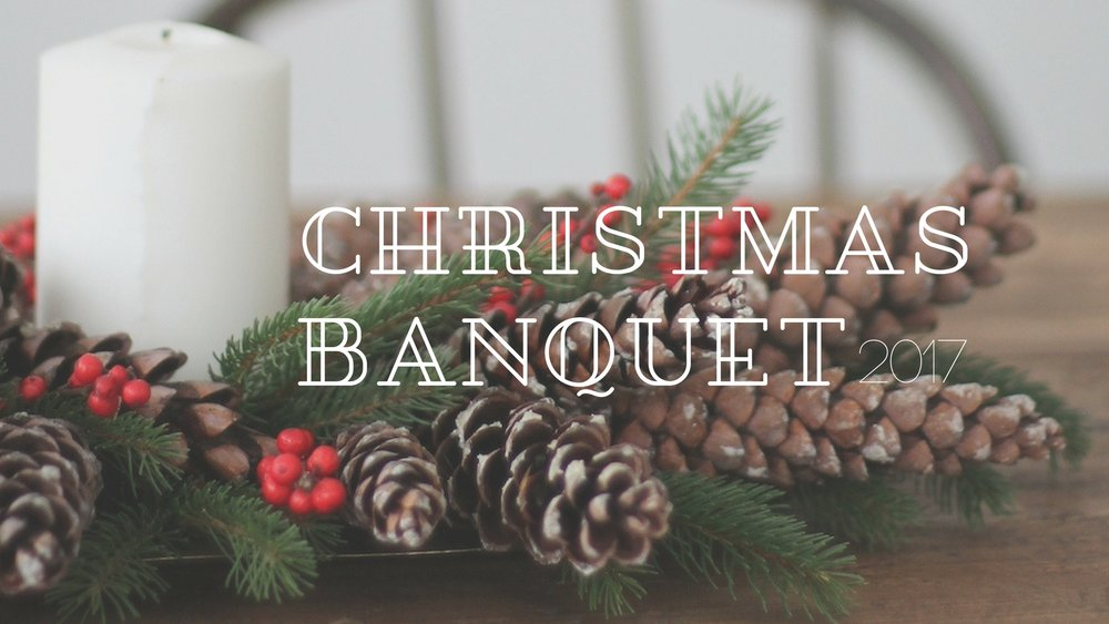Christmas Banquet 2017 Album.jpg