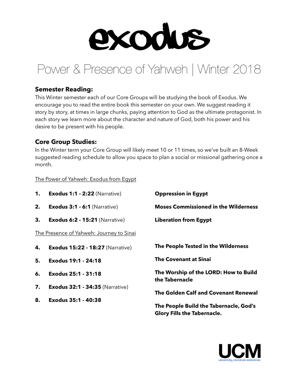 Exodus Schedule.jpg