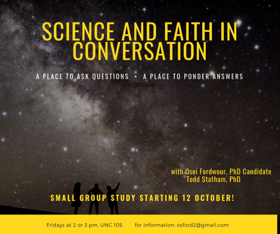 Science and Faith (1).png