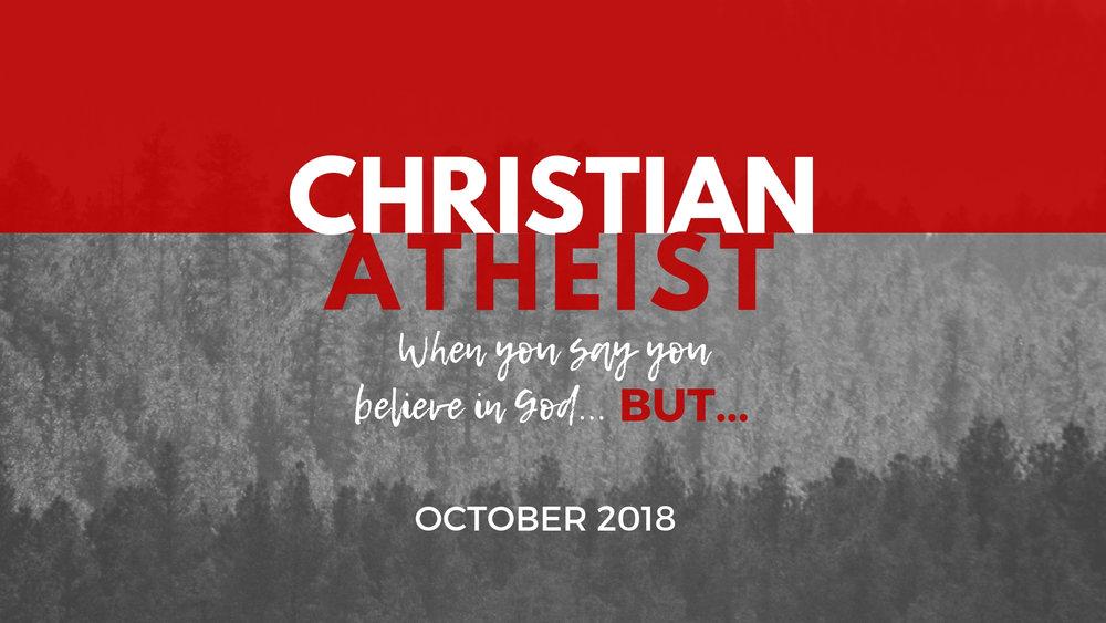 CHRISTIAN (4).jpg