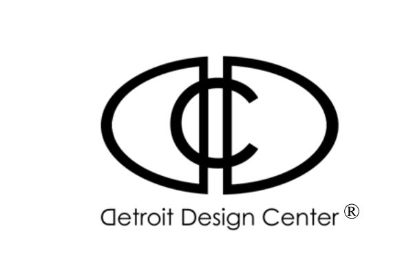 DETROIT DESIGN CENTER