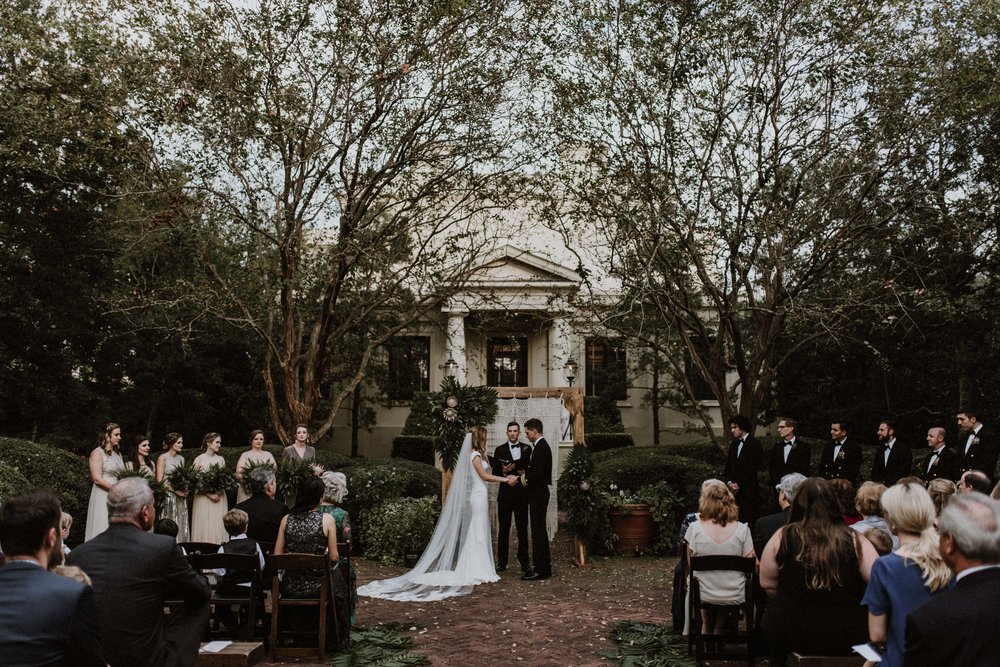 """You are a goddess, voodoo wizard, photographer extraordinaire!!! They are so beautiful, and I️ could not be any happier. Thank you so much for capturing our day!"""