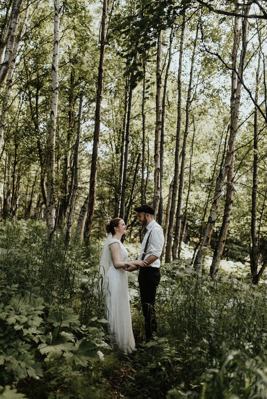 forest_kelinda-43.jpg