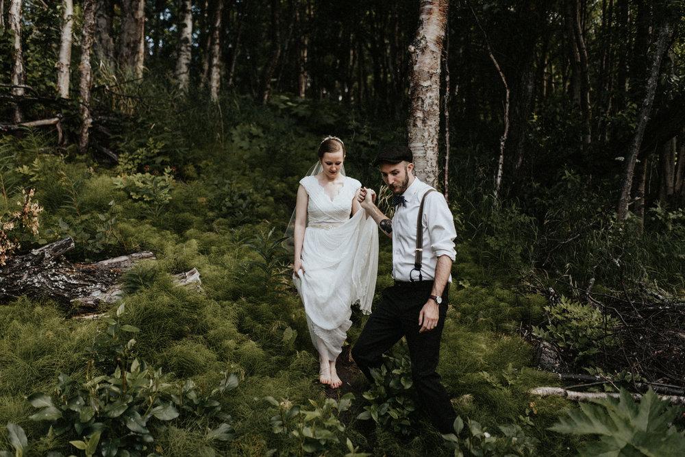 forest_kelinda-74.jpg