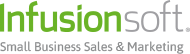 infusionsoft-logo.png