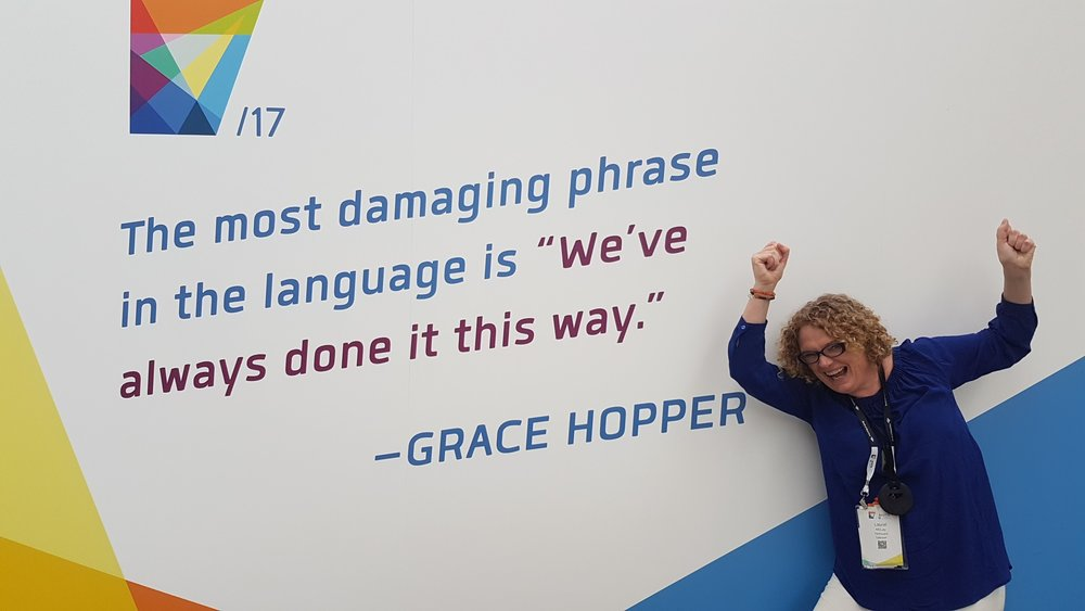 Grace Hopper status quo pic.jpg