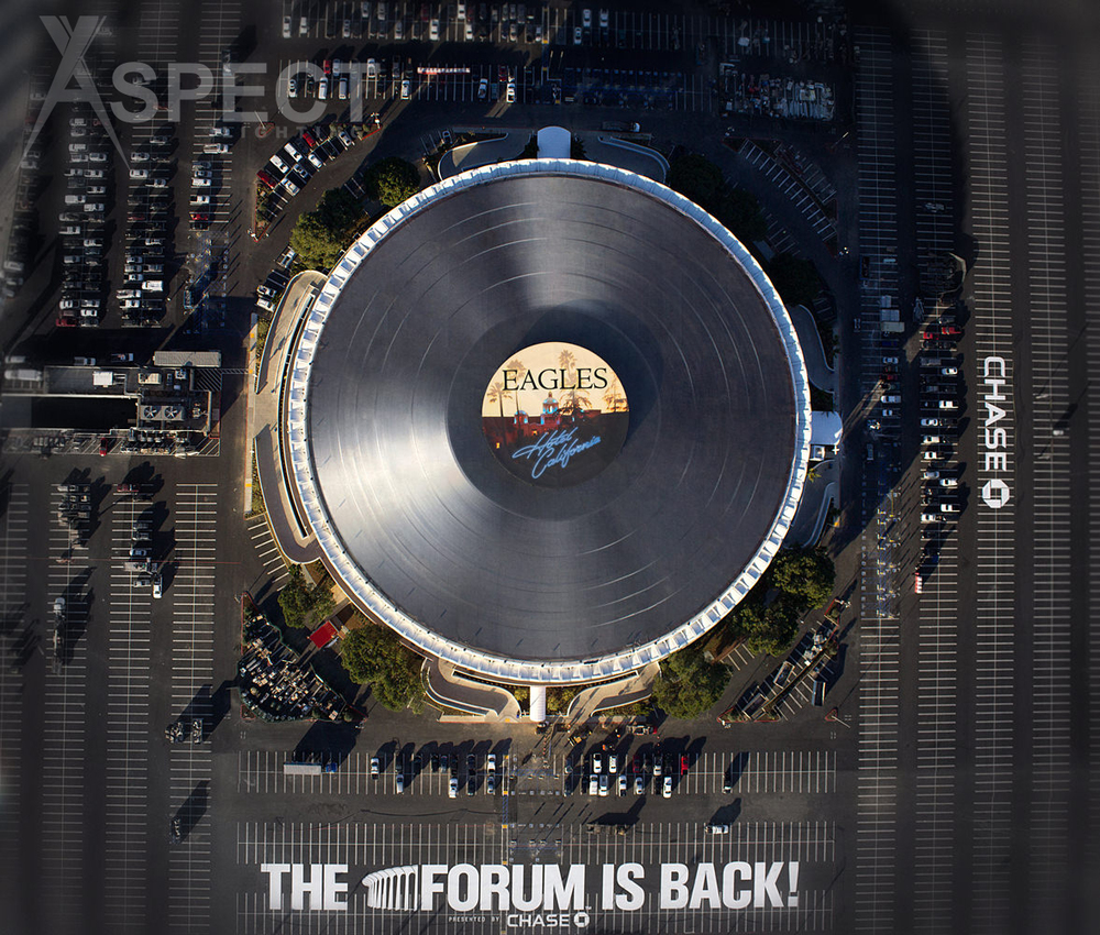 ForumRecord.jpg