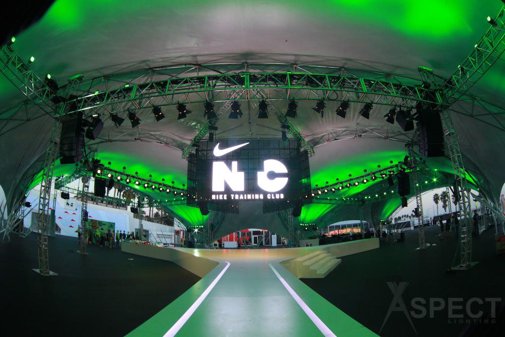 Nike-Tour-1.jpg