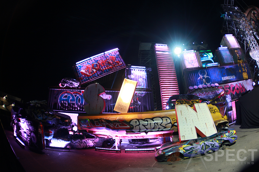 EDC-2014-BassCon-Aspect-Lighting-2.jpg
