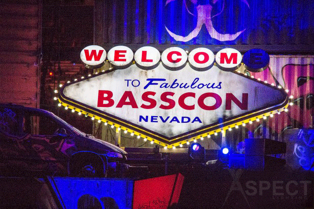 EDC-2014-welcome-to-basscon-Aspect.png