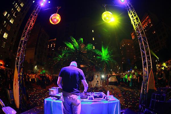 Outfest-2014-2014-LA-Web.jpg