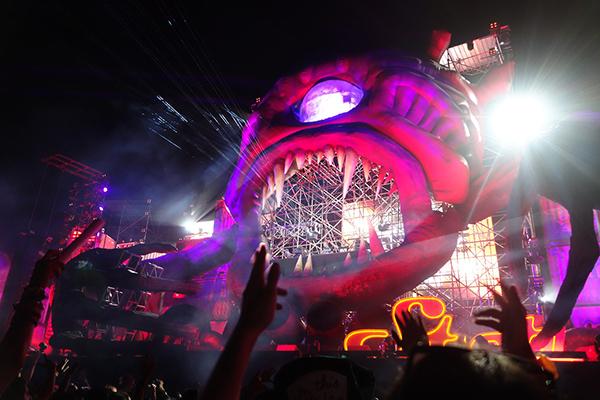 EDC-2014-Monster.jpg