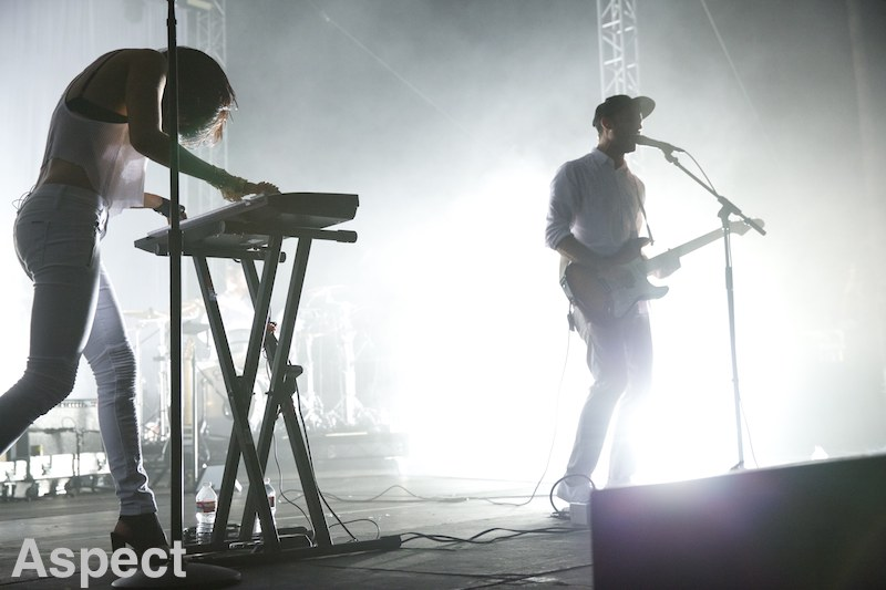 Phantogram-Aspect-Hollywood-2014.jpg