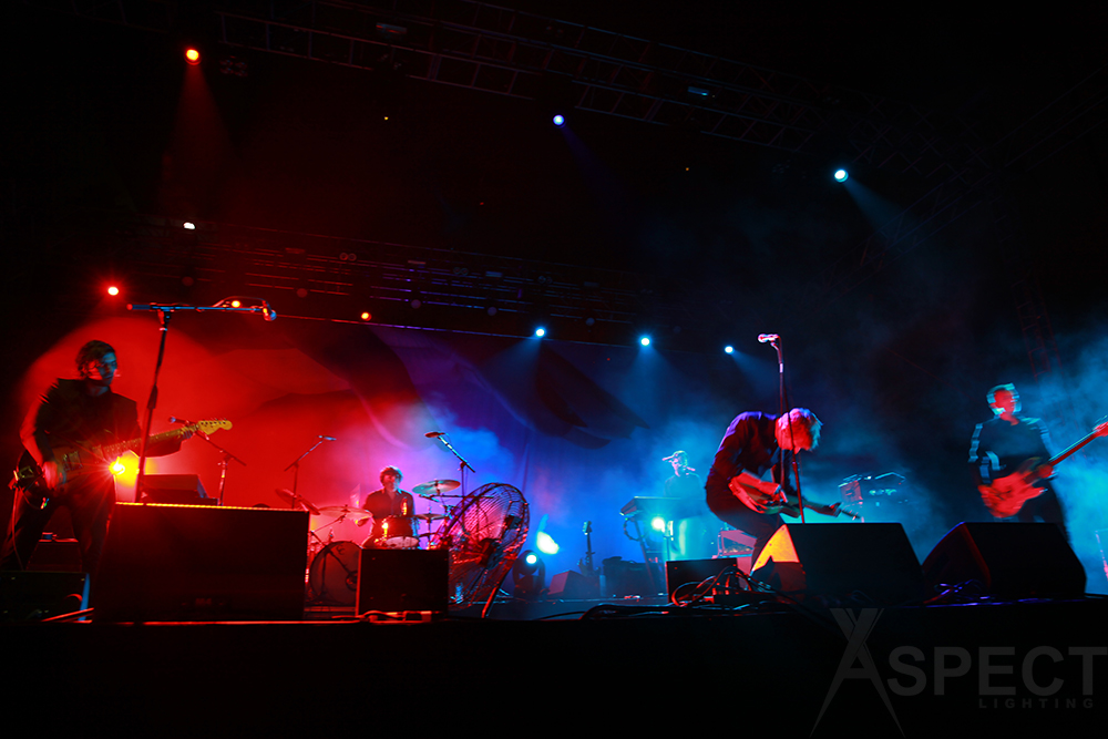 Spoon-Hollywood-Forever-Aspect-Aug2014-1.jpg