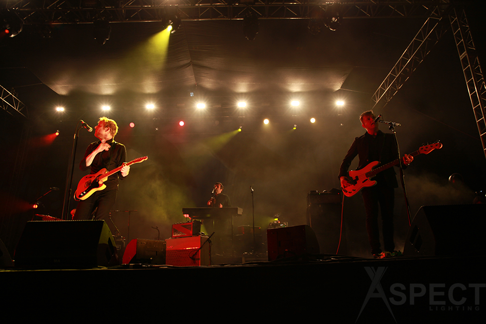 Spoon-Hollywood-Forever-Aspect-Aug2014-2.jpg