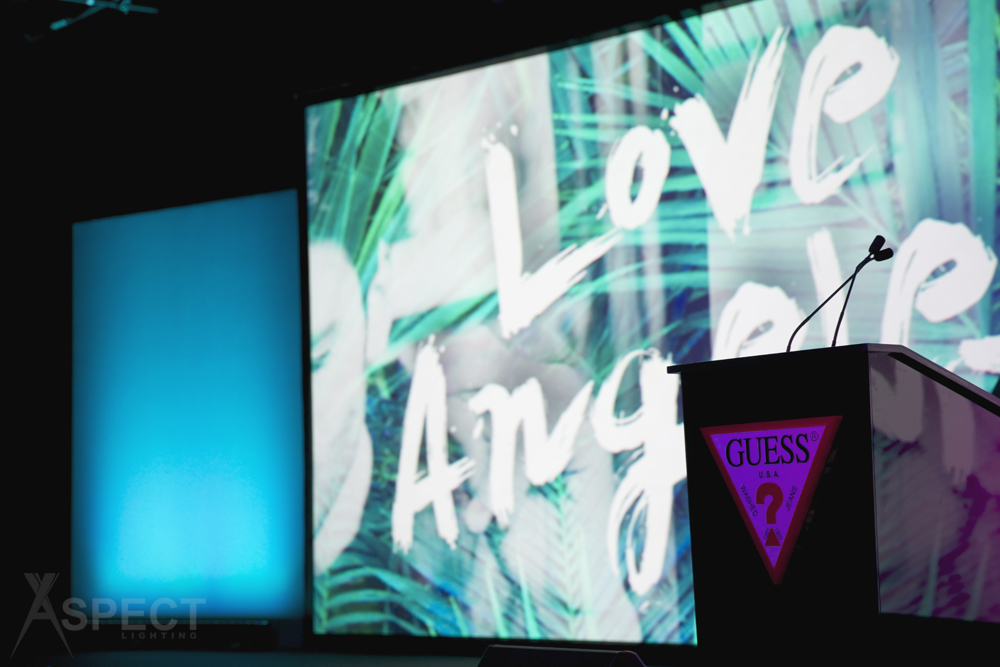Guess-2014-Corporate-Event-Aspect3.jpg