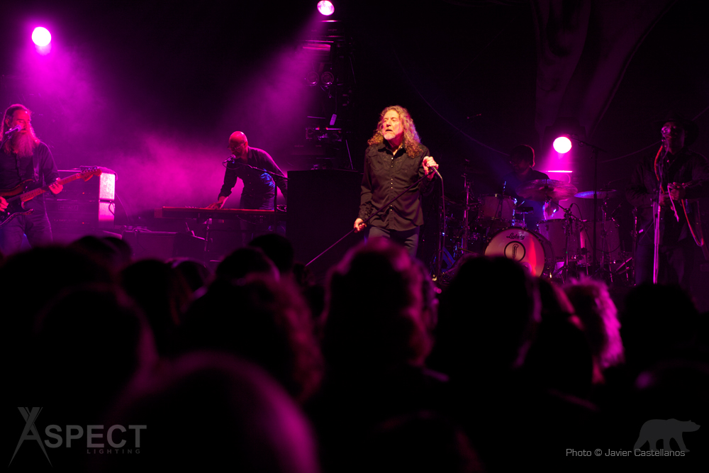 Robert-Plant-Aspect-Lighting-1.jpg