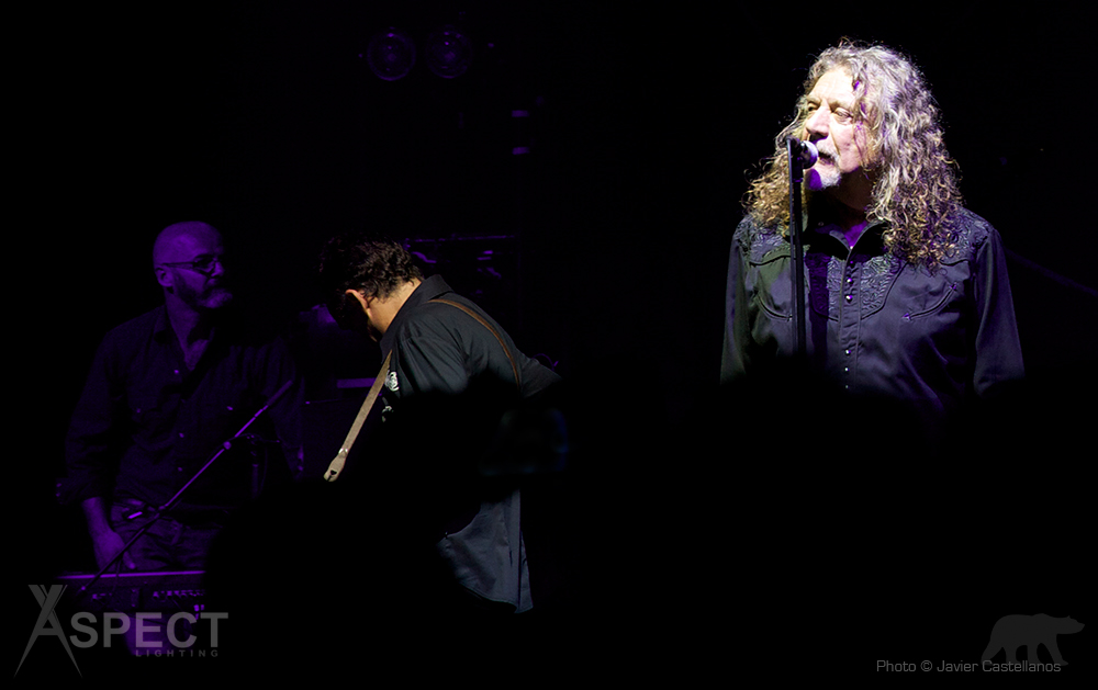 Robert-Plant-Aspect-Lighting-3.jpg