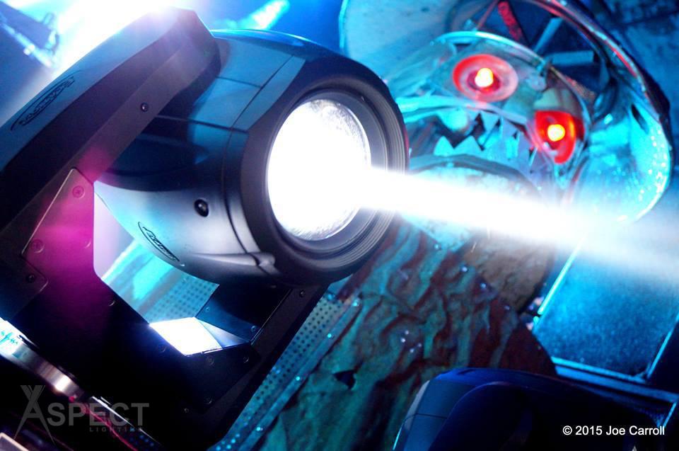 Infected-Mushroom-Aspect-Lighting-1.jpg