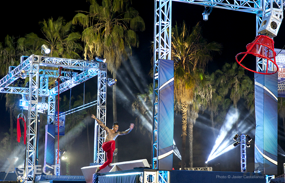 American-Ninja-Warrior-Venice-2015-Aspect-Lighting-2.png